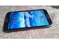Samsung Galaxy Note 2, unlocked