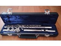 Flute- ideal beginners flute Condor