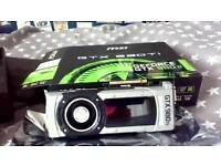 Swap Gtx 980 ti plus £350 for 1080 ti