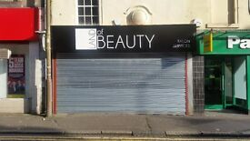 Land Of Beauty (Bathgate) Hair & Beauty Store - Sales/Web/ Retail Advisor Required -Brand New Store
