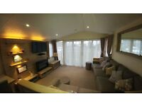Luxury Holiday home for sale -New quay.