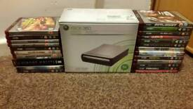 HD dvd player and HD dvds xbox 360