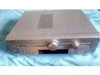 Panasonic SA-HE70