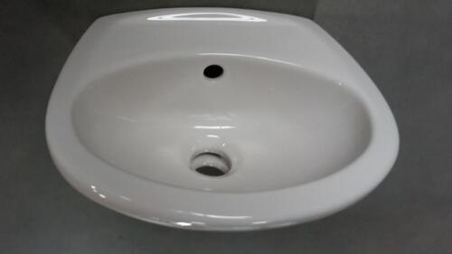 Villeroy Boch Gaste Waschbecken Handwaschbecken Pergamon 2 4 In