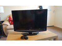 "26"" Alba LCD TV"