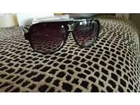 Men fashion VL sunglasses