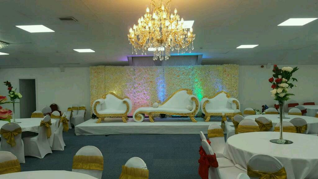 Asian wedding stages for hire in leeds west yorkshire gumtree asian wedding stages for hire leeds west yorkshire httpsiebayimg00sntc2wdewmjq junglespirit Images