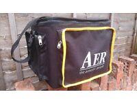 AER AG82 Portable PA