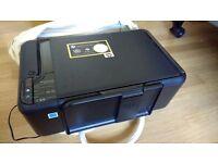 Free HP printer deskjet f2480