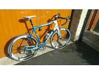 Trek Madone 5.9 Carbon Road Bike