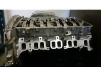 Ford Transit Mk6 2.4, Reconditioned engine 2000-2006 12 months warranty