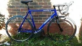 Ribble Aluminium/Carbon Road Bike - 58cm Shimano Sora