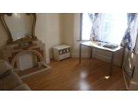3 BEDROOM HOUSE NEAR BARKING HIGH STREET. *PART DSS ACCEPTED WITH GUARANTOR*