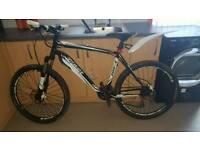 Specilized bike