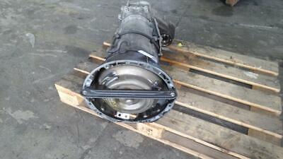 Mercedes ML-Klasse W164 Getriebe Gearbox ab 07/05 1642708200