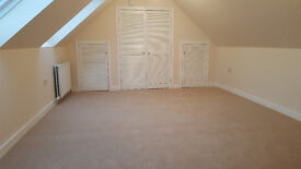 Lovely 2 bedroom mid terraced cottage, newly refurbished
