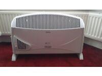 De'Longhi HCA530FTS Convector Heater