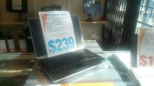 Dell Latitude e6430 2.7Ghz i5 3rd Gen - 8Gb - 320Gb (Customize RAM or SSD Drives) Free Canada Wide Shipping.
