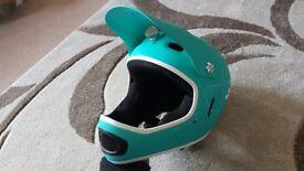 POC Cortex Flow - Full face helmet