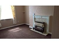 2 bedroomed ground floor flat to let Alma Square, Scarborough