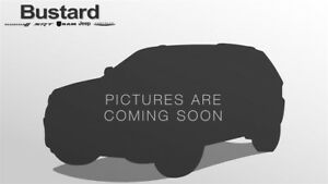 2016 Jeep Grand Cherokee LIMITED   LEATHER   TOUCHSCREEN   REMOT