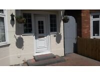 3 bed 2 reception with Annexe Flat Detached Hmo that doesnt need a licence