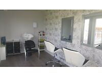 STUDIO 127 Hair Salon all hairdressing services at competitive prices . parking and flexible opening