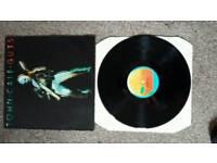 John Cale vinyl.