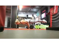 Personal Trainer - Strength, Mobility, calisthenics, Bodyweight training