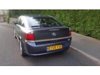 Vauxhall Vectra 1.9 CDTi 2008 FSH CAMBELT 12 Months MOT £950