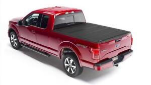 "BAKFlip MX4 Hard Folding Truck Bed Cover | 2015-2019 Ford F-150 | 5.5"" ft Bed Size 