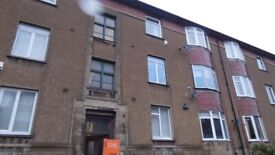 Video Tour Zone Group Present Two Bedroom Unfurnished First Floor Flat Dorchester Avenue (ACT 336)