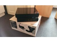 Samsung SCX 4500 Monochrome Multifunction Laser Printer/Scanner/Copier for Sale!!!