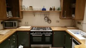 Joiner /Property Refurbishment / Plastering