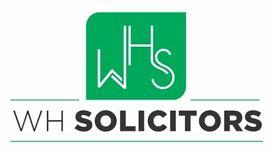UK Immigration Law Expert- Woking, Guildford, Surrey, Hampshire