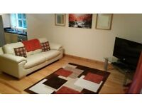 No Deposit required - Fully furnished apartment - 17 Lyndhurst View Road