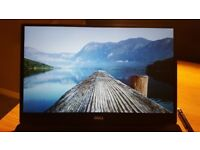 2016 - Dell XPS 13 9343 - Infinity IPS Display - Immaculate - BOXED - Warranty