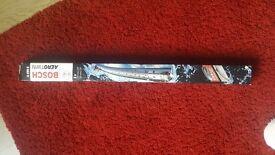 BOSCH AEROTWIN Wiper Blades