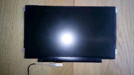 Lenovo Thinkpad x131e LCD Display