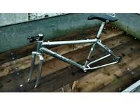 Easton Mountain Bike
