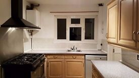 Bright and Spacious 4 Bedroom House To Rent In Croydon Walking Distance to New Addington Tram Statio