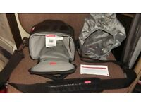 Manfrotto Advanced Camera Holster