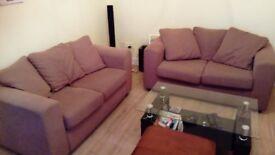 2+2 sofas