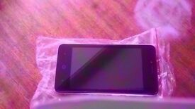 ZTE Blade c341 Bran new Phone in perfect condition £61