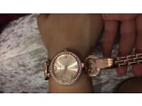 Brand new ladies watches (I have men's too)