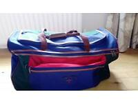 Antler large holdall in excellent condition