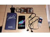 Alcatel unlocked | Other Mobile Phones for Sale | Gumtree