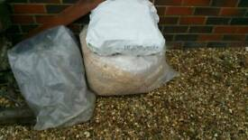 ANIMAL WOOD CHIPPINGS