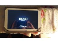 10 inch Bush Tablet