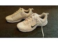 Nike Running Trainers NEW